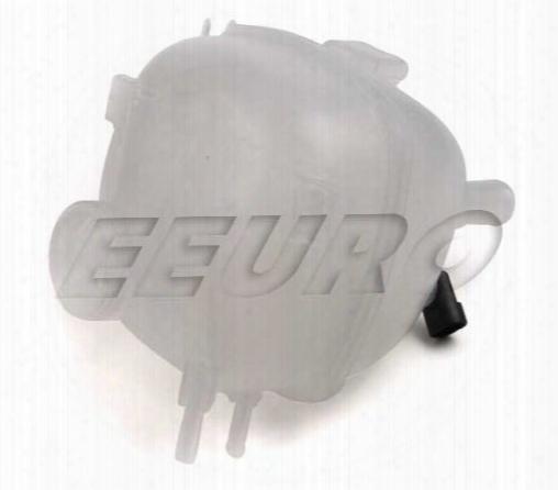 Expansion Tank - Genuine Saab 9202200