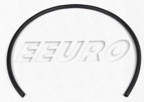 Fuel Hose (8x13mm) - Crp 135375634565 Bmw 13537563456