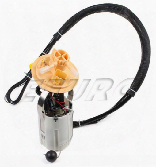 Fuel Pump Assembly - Genuine Volvo 31261819