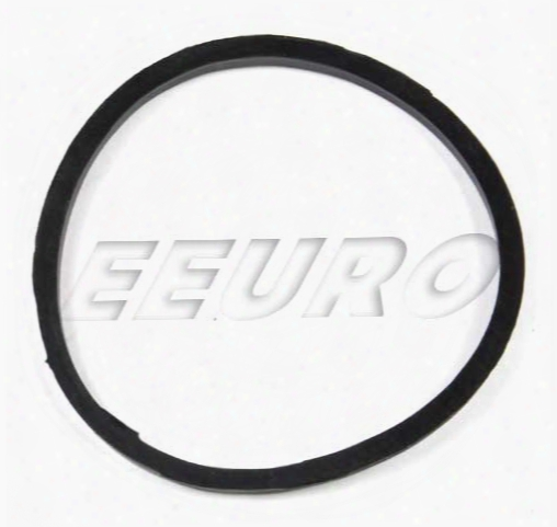 Oil Cooler O-ring (to Block) - Mtc Vr526 Volvo 3547188