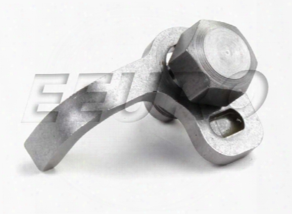 Piston Cooling Jet - Genuine Saab 9167677