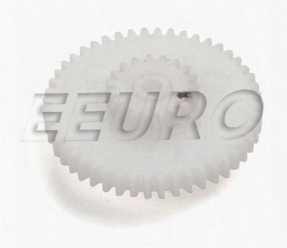Speedometer Gear (48x19) - Oeq