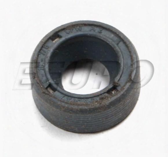 Speedometer Seal - Genuine Saab 87248 74