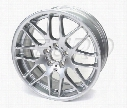 Alloy Wheel (Competition Package) - Genuine BMW 36112282895
