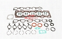 Cylinder Head Gasket Set - Elwis