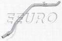 Engine Coolant Pipe - Genuine SAAB 55559405