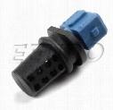 Intake Air Temp Sensor - FAE 33525 Volvo 1389556