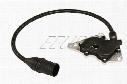 Neutral Safety Switch - Genuine BMW 24107512755