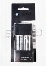 Touch-up Paint (Code 442) (Gray Green) - Genuine BMW 51910419763