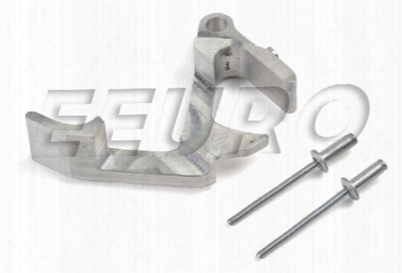 Auto Trans Shifter Repair Kit - Uro Parts 2202679824prm Mercedes