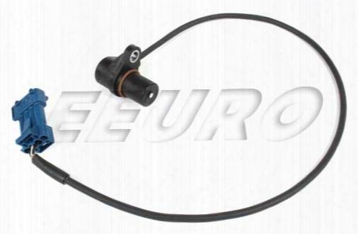 Crankshaft Position Sensor - Bosch 0261210269 Saab 55557326