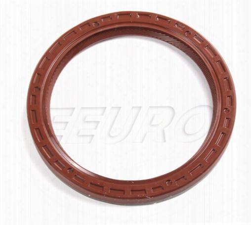 Crankshaft Seal - Rear - Elring 750476 Saab 55557240