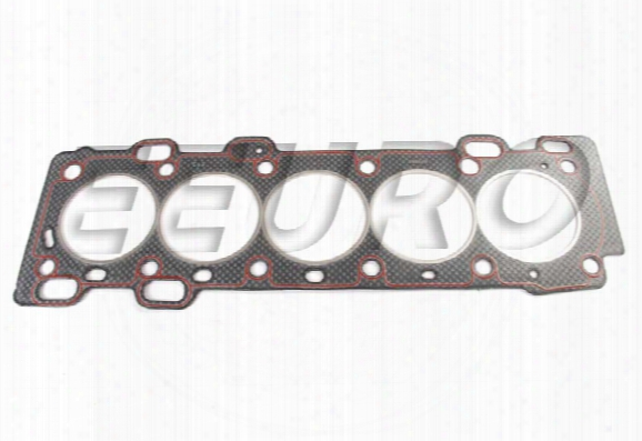 Cylinder Head Gasket - Elring 393920 Volvo 30637336