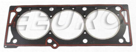 Cylinder Head Gasket - Elring 890662 Saab 4773453