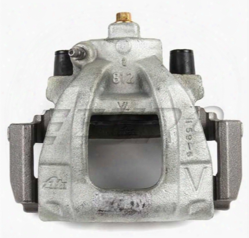 Disc Brake Caliper - Front Passenger Side - Nugeon 2202377r Bmw