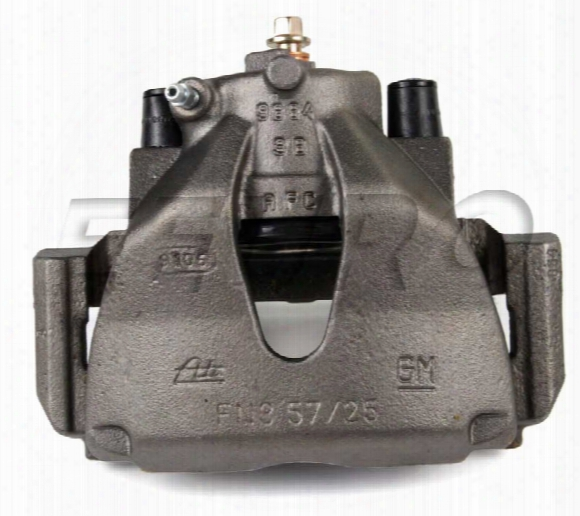 Disc Brake Caliper - Front Passneger Side - Nugeon 2209130r Saab