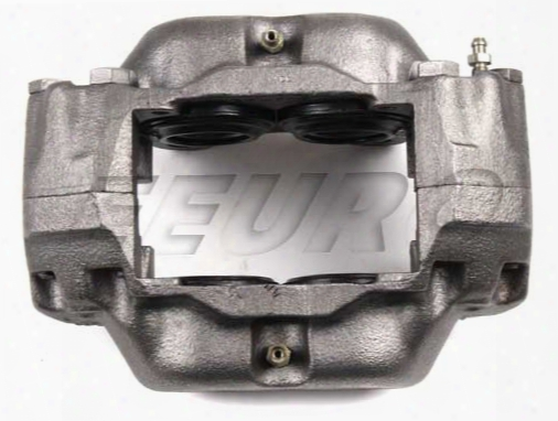 Disc Brake Caliper - Front Passenger Side - Nugeon 2209315r Volvo