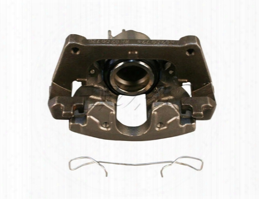 Disc Brake Caliper - Front Passenger Side - Nugeon 2209324r Volvo