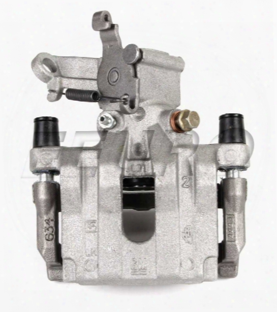 Disc Brake Caliper - Rear Driver Side - Nugeon 2209119l Saab