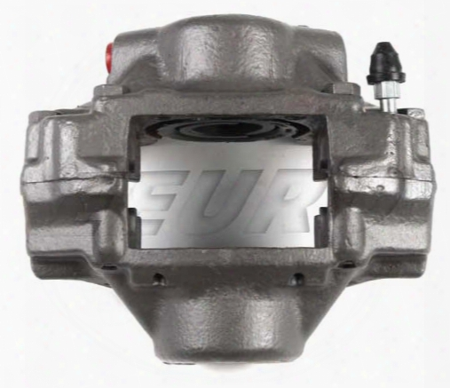 Disc Brake Caliper - Rear Passenger Side (286mm) - Nugeon 2209122r Saab