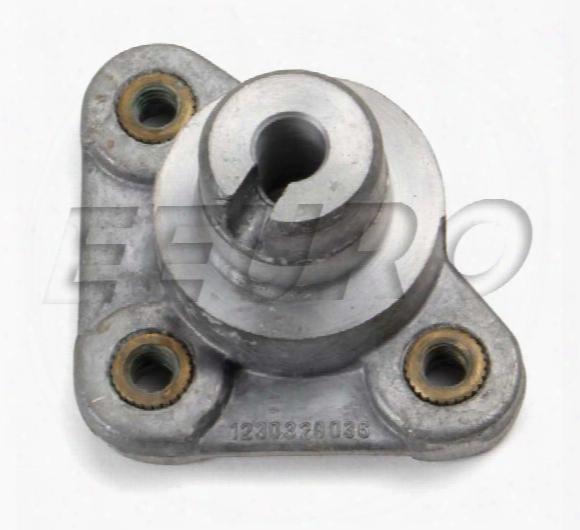 Distributor Rotor Bracket - Uro Parts 1191580640
