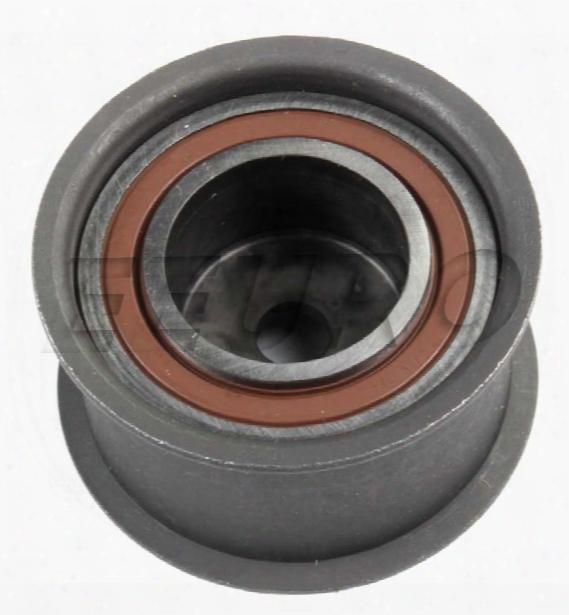 Engine Timing Belt Roller - Ina 5320159100 Audi 078109244h