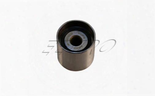Engine Timing Belt Roller - Ina 5320161100 Vw 03l109244d