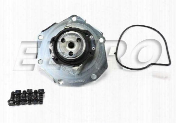 Engine Water Pump - Genuine Volvo 31219000