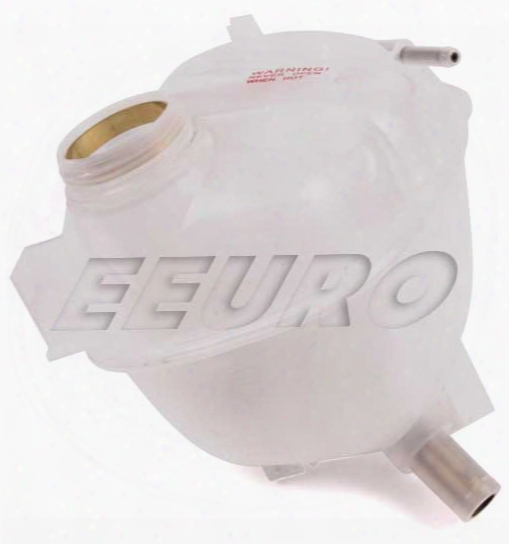Expansion Tank - Proparts 21349749 Saab 90499749