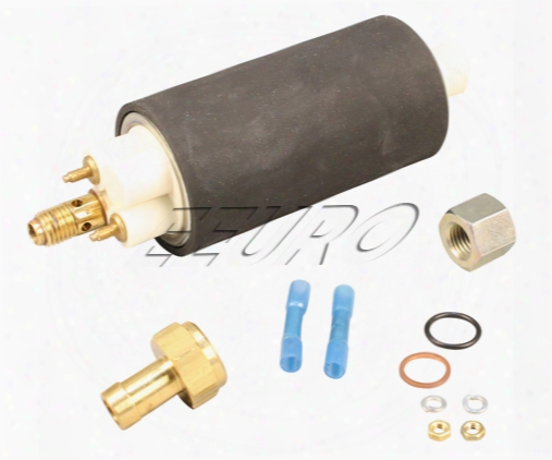 Fuel Pump -proparts 23340080 Saab 9393935
