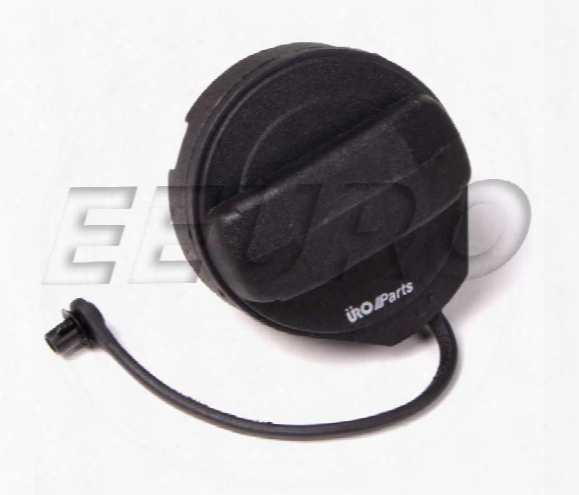 Fuel Tank Cap - Uro Parts 4b0201550h