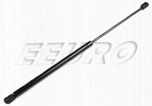 Hatch Lift Support - Proparts 83344307 Saab 4324307
