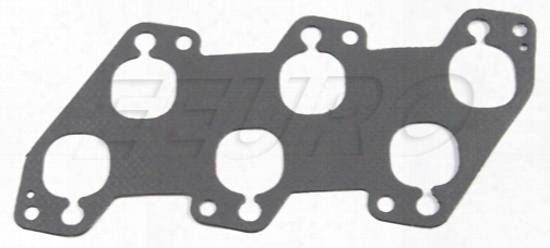 Intake Manifold Gasket (lower Mid Section) - Elring 444740 Saab 90412127