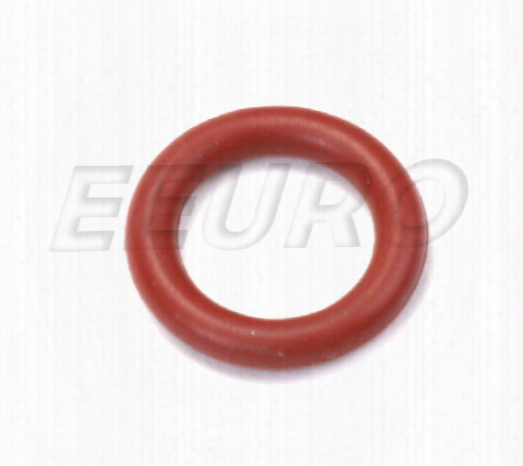 O-ring (9.5x2.5) - Genuine Audi N90067202