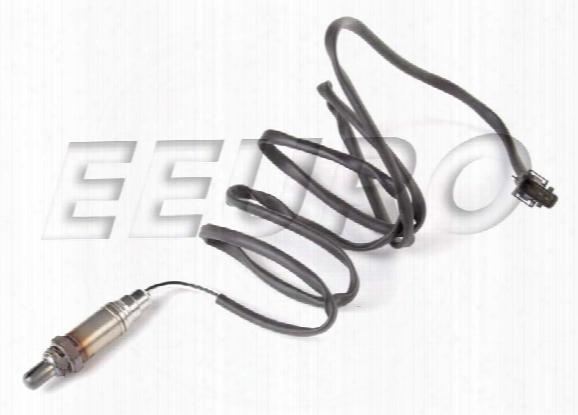 Oxygen Sensor - Front - Bosch 13299 Saab 4390266