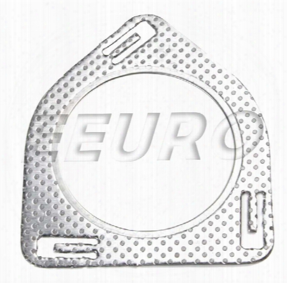 Proparts Exhaust Gasket - Catalytic Converter To Flex Pipe Saab 32017998