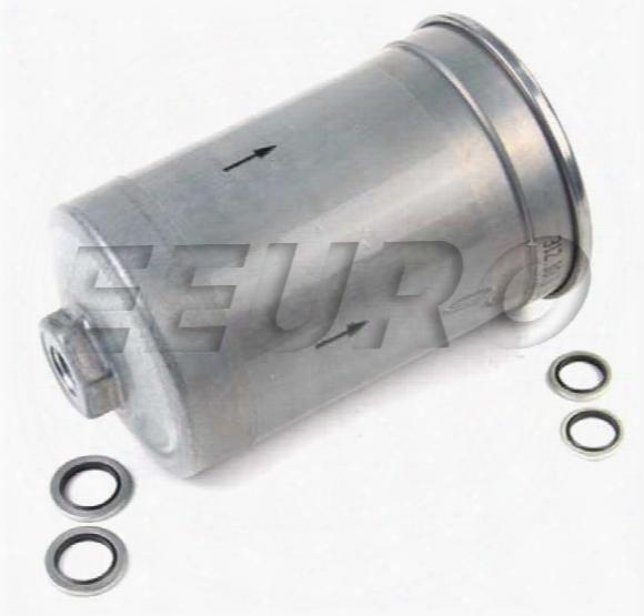 Saab Fuel Filter Kit (w/ Seals) - Eeuroparts.com Kit
