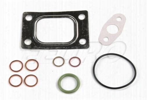 Saab Turbocharger Gasket Kit - Eeuroparts.com Kit