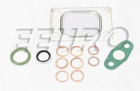 Saab Turbocharger Gasket Kit (gt17) - Eeuroparts.com Kit