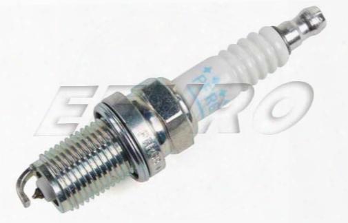 Spark Plug (laser Platinum) - Ngk Laser Platinum 3500 Volvo