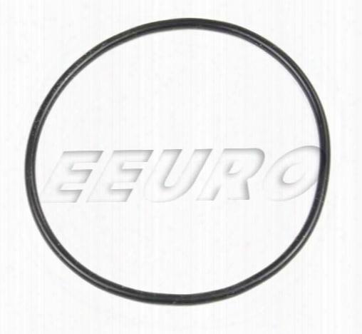 Spark Plug O-ring - Elring 393830 Volvo 31401351