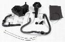 Crankcase Vent Update Kit (PCV) - ProParts 21341200 SAAB 55561200