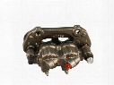 Disc Brake Caliper - Front Driver Side - NuGeon 2209308L Volvo