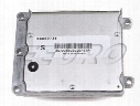 Engine Control Module (ECM) (Trionic 8) - Genuine SAAB ECU 32020054
