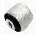Trailing Arm Bushing - Proparts 65439204 Volvo