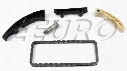 VW Engine Timing Chain Kit (VR6) - eEuroparts.com Kit