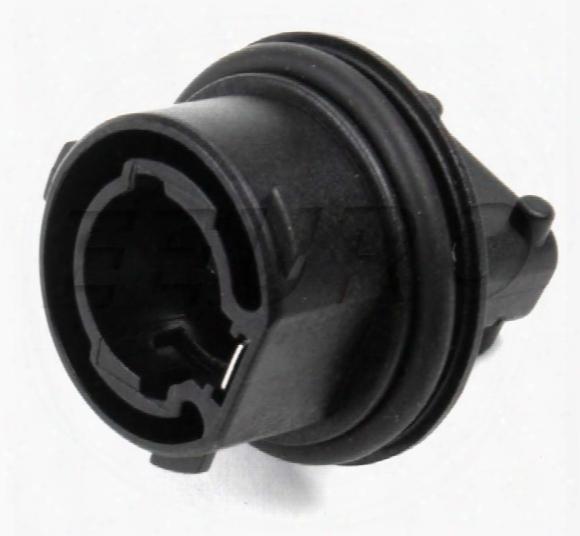 Turnsignal Light Socket - Genuine Saab 4787917