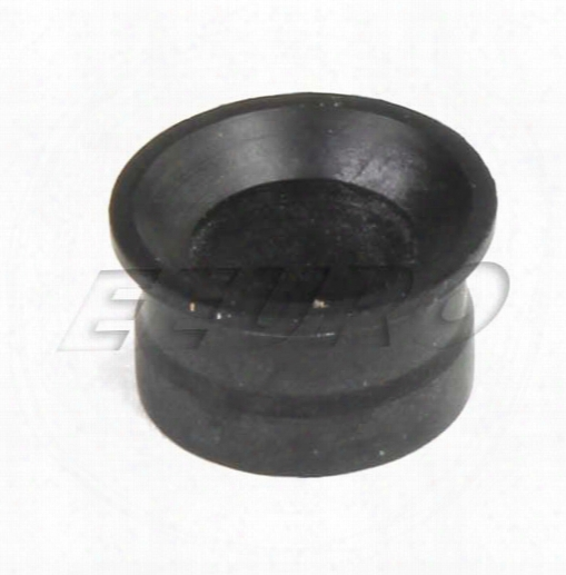 Valve Absorber - Proparts 21434432 Volvo 3514432
