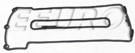 Valve Cover Gasket Set - Driver Side - Elring 303060 Bmw 11129069872