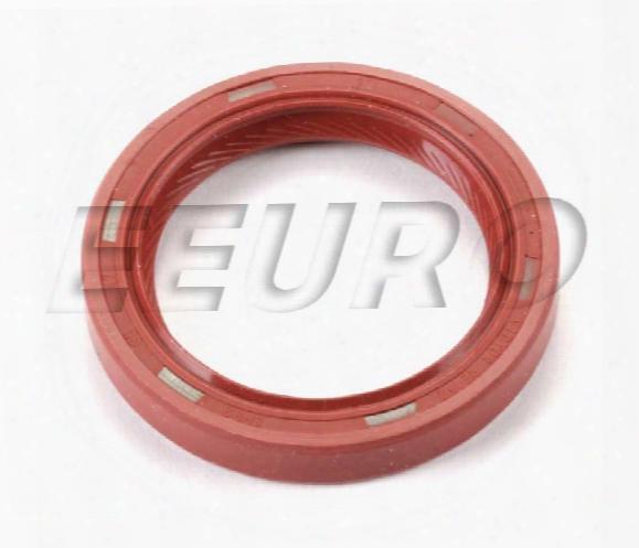 Crankshaft/camshaft Seal - Proparts 21432273 Volvo 6842273
